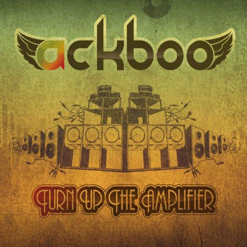 Ackboo Ft. Dr B - Rootikal Warriors