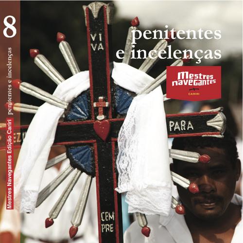 BENDITO DE ENTRADA (Penitentes do Sitio Cabeceiras)  PENITENTES