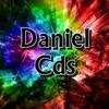The Danniel Cd's Moral Show - danniel cd,s (made with Spreaker)