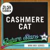 HARD SUMMER FUTURE STARS MINI-MIX #6: CASHMERE CAT
