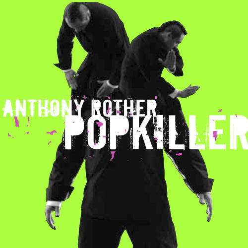 Anthony Rother - Age