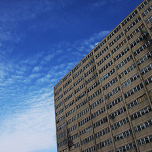 Angela Caputo: Where did the high-rise public housing residents go?