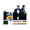 Lakk De Hullare - The Firm Ft Aman Sandhu