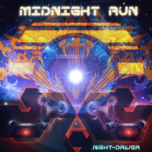 NightDriver-01-GoingTonight