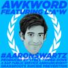 #AaronSwartz ft. L*A*W [prod. by Steel Tipped Dove]