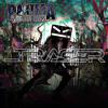 Pantera - Cemetary Gates (_Trager's Bot Remix)