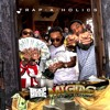 Migos ft. Chif Keef & Ballout- .9 on me