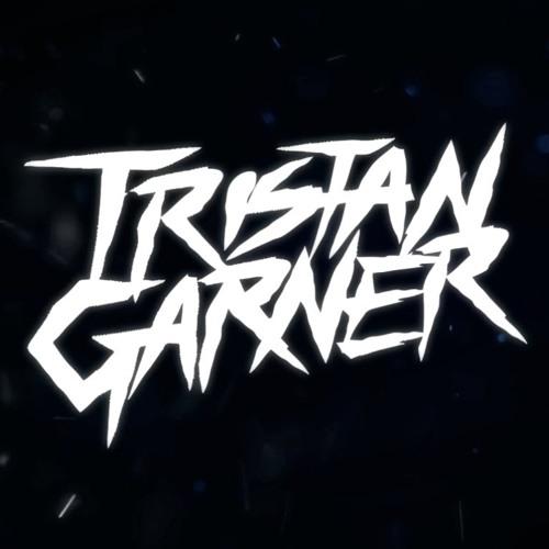 Tristan Garner - Molotov (Original Mix)