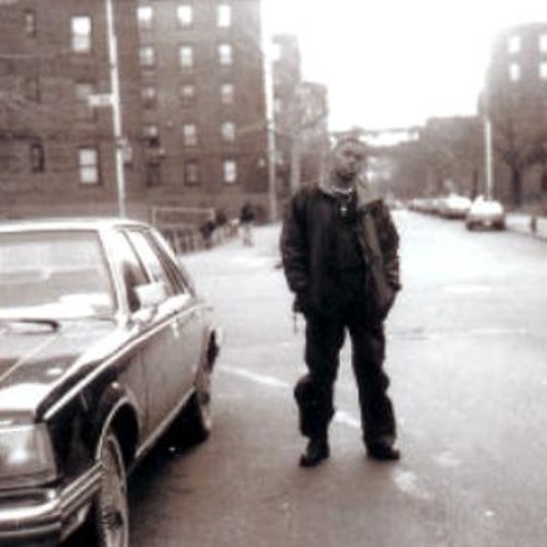 1996 (Produced By J.Demers)90's Boom Bap Hip Hop Instrumental