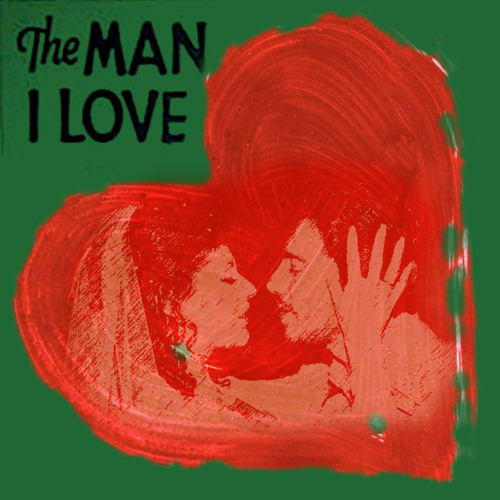 The man I love (George Gershwin), Cover by Milana