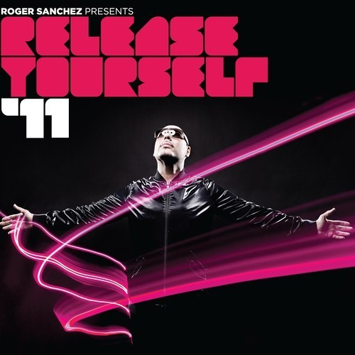 Roger Sanchez presents Release Yourself '11 - Snippets