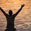 Aclame Al Señor Toda La Tierra, Toda La Tierra