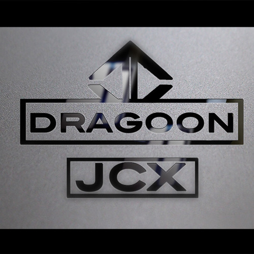 JCX - Dragoon (The End Of The World)