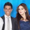 Download محمد عساف و احمد جمال و فرح يوسف - طريق جديد Mp3
