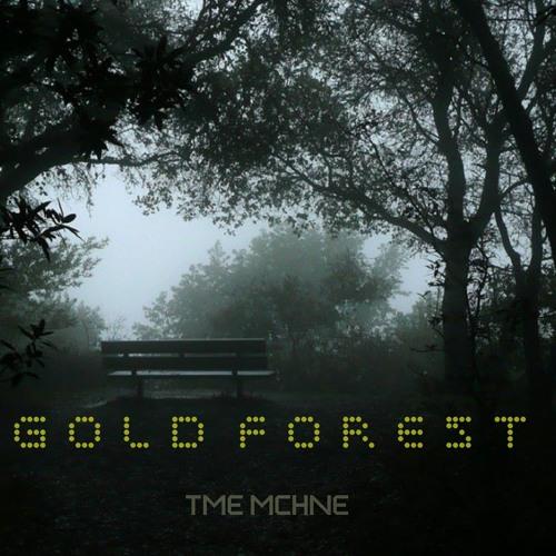 GOLD FOREST (Tokyo 2023)
