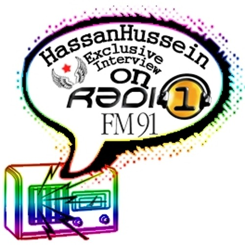 Hassan Hussein Show Promo