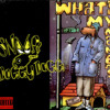 Snoop Dogg - What's My Name (DJ A-Crooks Party Break) (Dirty)