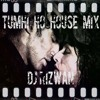 Tumhi Ho (House Mix) - DJ Rizwan