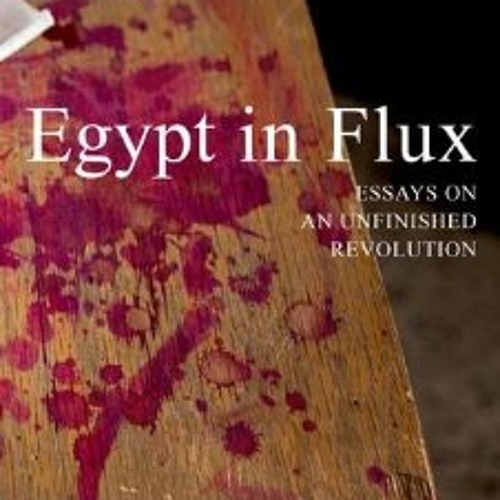 A New Arab Spring in Egypt? w/ Adel Iskander