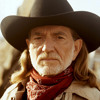 Free Download Blue Eyes Crying In The Rain Willie Nelson Mp3
