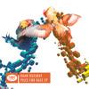 B2 Piece for Bass (Murat Kilic remix) - Kaan Düzarat / 128KBPS Preview snippet