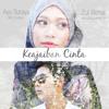 Keajaiban Cinta (Adira & Aliff Aziz) - Ayu Suraya & Zul Akmal Cover