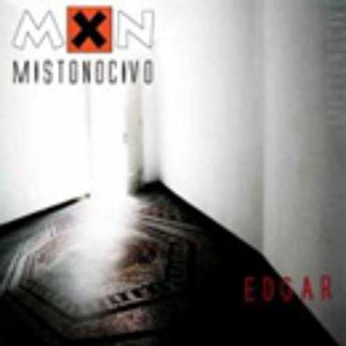 Favola - Mistonocivo (Produced, engineered and mixed by EGM)