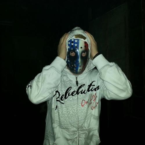 The Prodigy vs Noisia - Smack My Bitch Up (D-Rebel Bootleg)