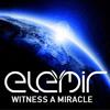 Trance Miracles - June 2013