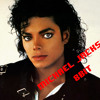 Michael Jackson - Don`T Stop Till You Get Enough 8 Bit