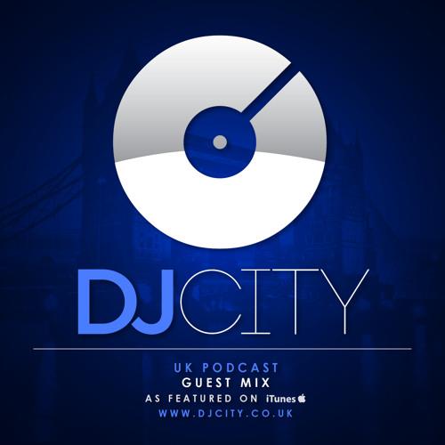 DJcity.co.uk - DJ Tez - 02 07 13