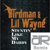 Birdman feat. Lil Wayne - Stuntin Like My Daddy (David Rich Remix)  /// Free Download \\\