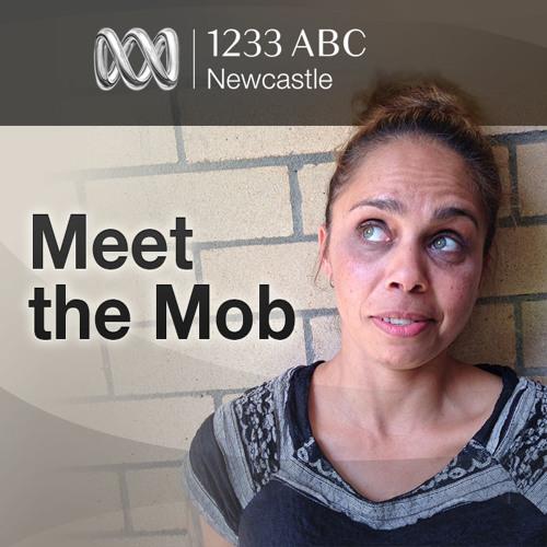 Meet the Mob EXTRA: Joy Reid's love story