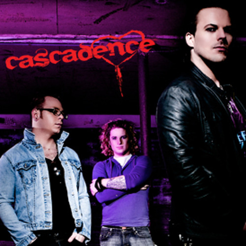 Cascadence - Never Thought