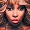 Mary J Blige - Just Fine (DJ Crys Soca Refix)