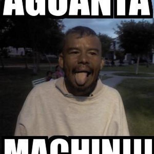 Aguanta Machin!!!-Tony Martiez & AusTeeck Gaarzyyhaa (Original Fucking Mix)Demo