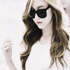 That One Person, You - Jessica (Dating Agency: Cyrano OST)