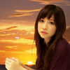 Sunset -mi- (bokura ga ita ending)