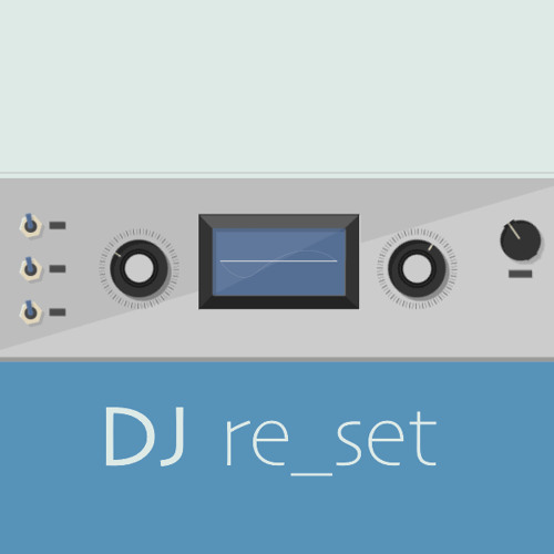 get it. (DJ re_set) - 2CV feat Neon Stereo & Cold Blank