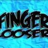 Finger Looser - Tak Peduli ( Instrument Version )