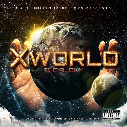 Triple X ft. Mic Lo - Crush Dreams
