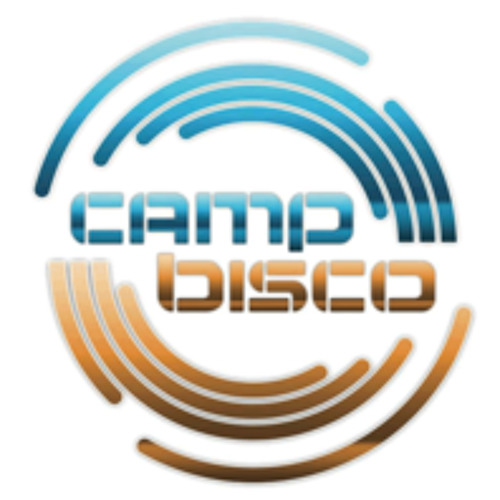 Camp Bisco 1 song every artist