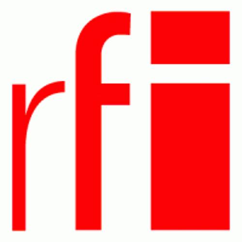 RFI Interview - David Cameron Visits Pakistan