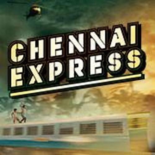 Tera Rastaa Chhodoon Na (Full Audio Song) Chennai Express [2013]