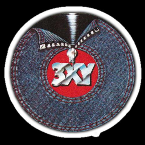 3XY Rocking Version 2