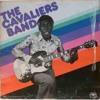 The cavalier band- dunia ina mambo