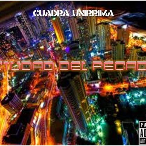 Mi Estilo De Vida - Cuadra Unirrima (G RayMan, UsyMan, D-N-G & Lobo St) (Produced By Dj Gaara)