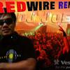 Old OPM Remix By Dj Joey Sanchez