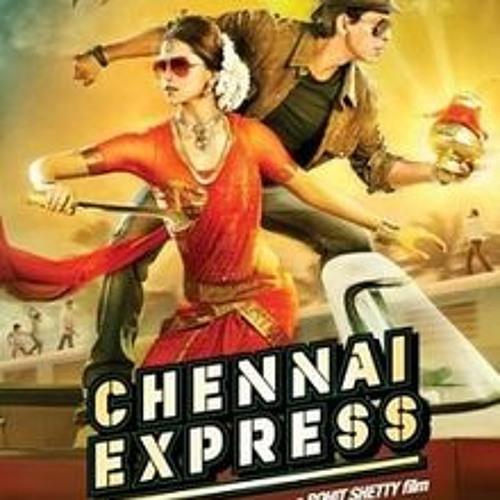 Chennai Express - 03 - Tera Rastaa Chhodoon Na
