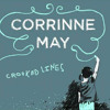 Corrinne May - Your Song (Cover)